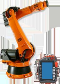 Kuka_Roboterprogrammierung2-300x225-neu