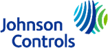 Logo_JohnsonControls