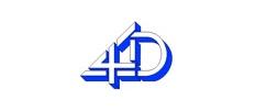 4D (Qualitätsüberwachung)