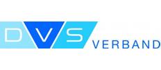 DVS Verband (Die Verbindungs-Spezialisten)