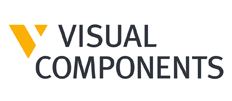 Visual Components (Simulationssoftware)